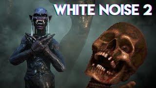 White Noise 2 Part 6: Nightmare! feat. Gameguru, xDreamzZz & SCHWIFTYPICKLE