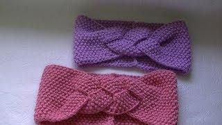 видео Купить повязки на голову для девочек