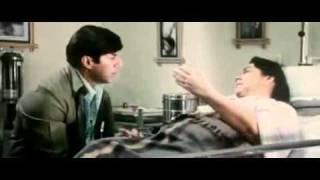 Big.Brother.2007 hindi movie part 1-9 shahzad gumrali 03144542977