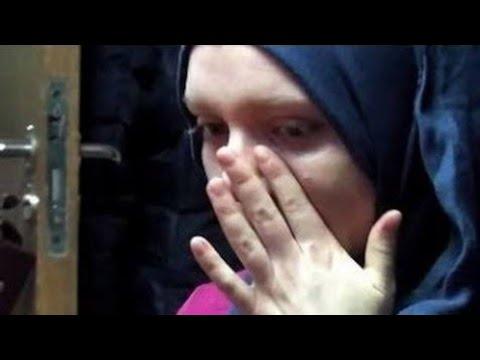 Waqia aik Majzoob ka, new emotional bayan muhammad raza saqib mustafai