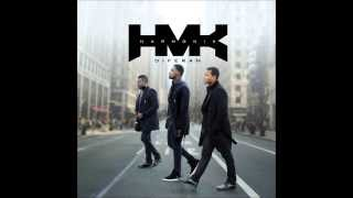 Harmonik - Mesi [2013]