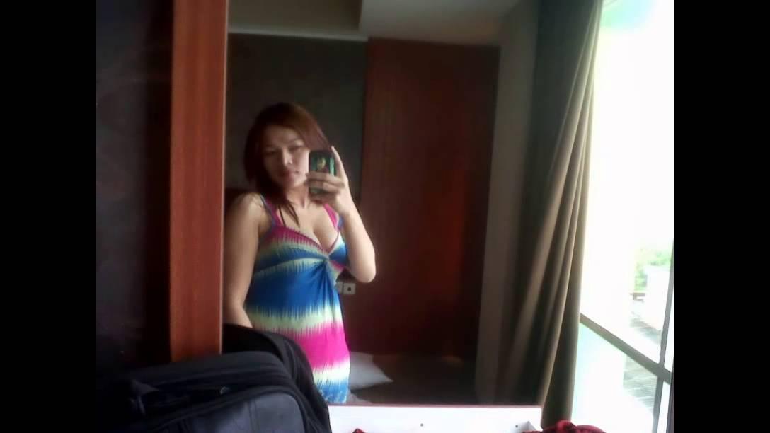 wanita tersexy se indonesia is here   youtube