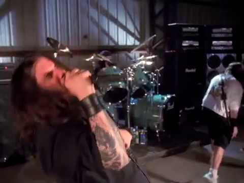 pantera-revolution-is-my-name-official-video-rhinoentertainment