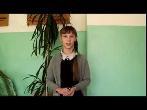 Изображение предпросмотра прочтения – РусланаЗайцева читает произведение «Волк на псарне» И.А.Крылова
