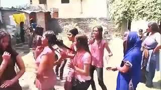 Umesh Premi Yadav naked Sona Bhojpuri video