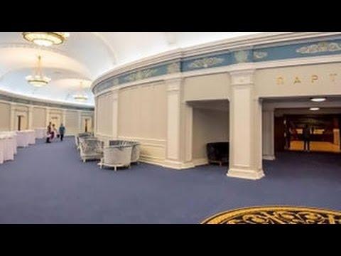 Новосибирский театр оперы и балета снова в центре скандала