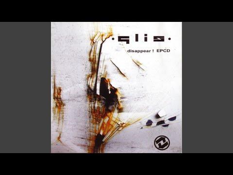No Pulse (Tactical Sekt Mix) mp3