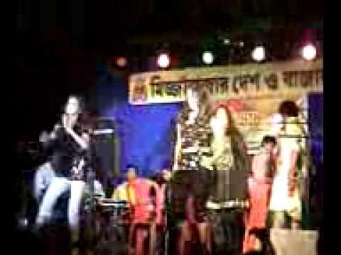 Sunita Rao s New Songs Collection - Mp3 & Videos