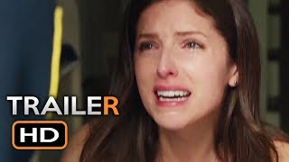 A Simple Favor Official Teaser Trailer #2 (2018) Anna Kendrick, Blake Lively Movie HD