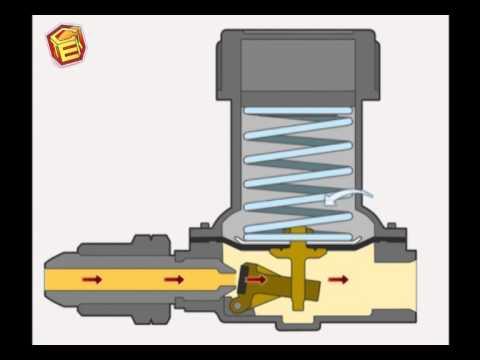 Buderus (будерус) предлагает полный спектр оборудования для отопления дома: настенные котлы, газовые котлы, водонагреватели, тепловые насосы, бойлеры, радиаторы отопления, солнечные коллекторы. Buderus производитель систем отопления и комплексный поставщик отопительной техники и.