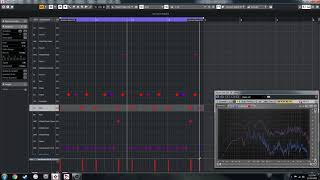 Download Video D&B Beats in Groove Agent 5 / Cubase 10 - Using the Acoustic Agent (Part 1) MP3 3GP MP4