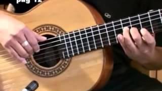 El plebeyo - Los secretos de la guitarra criolla