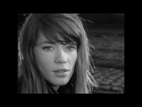 Françoise Hardy - La fille avec toi mp3 ke stažení