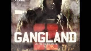 "Chevy Woods - ""KD35"" Feat Wiz Khalifa (Gangland 2) Mp3"