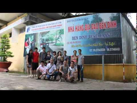 MekongDelta-Travel.Com Mekong River Tour, wwww.mekongdelta-travel.com