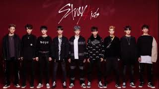 Download Video JYP Entertainment Releases Official Statement About Stray Kids' Debut MP3 3GP MP4