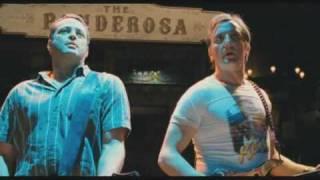 Encontro de Casais Cena: Guitar Hero