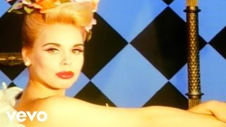 Watch Army Of Lovers Ride The Bullet video