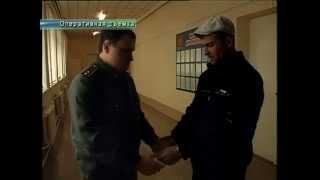 Каша из конопли. ТВМост. 30.09.2009
