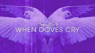 Bonnie McKee - When Doves Cry (Official Audio)