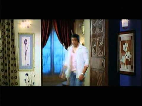 Yeh Faasle [Full Song] Rama Rama Kya Hai Dramaaa