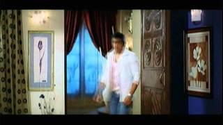 Yeh Faasle (Full Song) Rama Rama Kya Hai Dramaaa