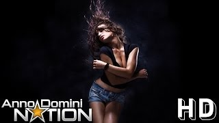 "Up Tempo Club Beat Dance Instrumental ""Jump Off"" - Anno Domini Beats"