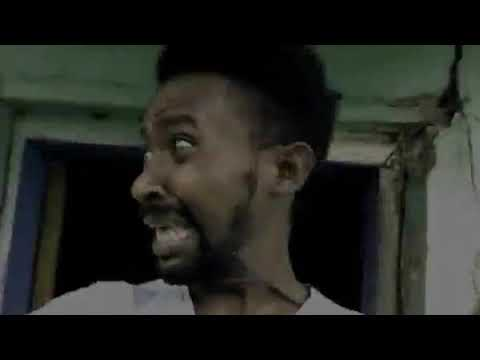 NEW ETHIOPIAN COMEDY COMEDIAN THOMAS  VINE VIDEOS COMPILATIONS FUNNY VIDEOS   Bing video