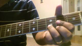 Tamil Christian Song Paavangal Pokkavae Guitar Chords