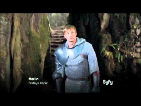 merlins maturity throughout the crystal cave The crystal cave tells the story of merlin unlike any other version mary stewart brings merlin to life in a way that is not just magical and mystical, making them real-life figures in a way that other merlin tales have not been able to do.
