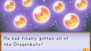 Game Boy Advance Longplay [001] Dragon Ball: Advanced Adventure