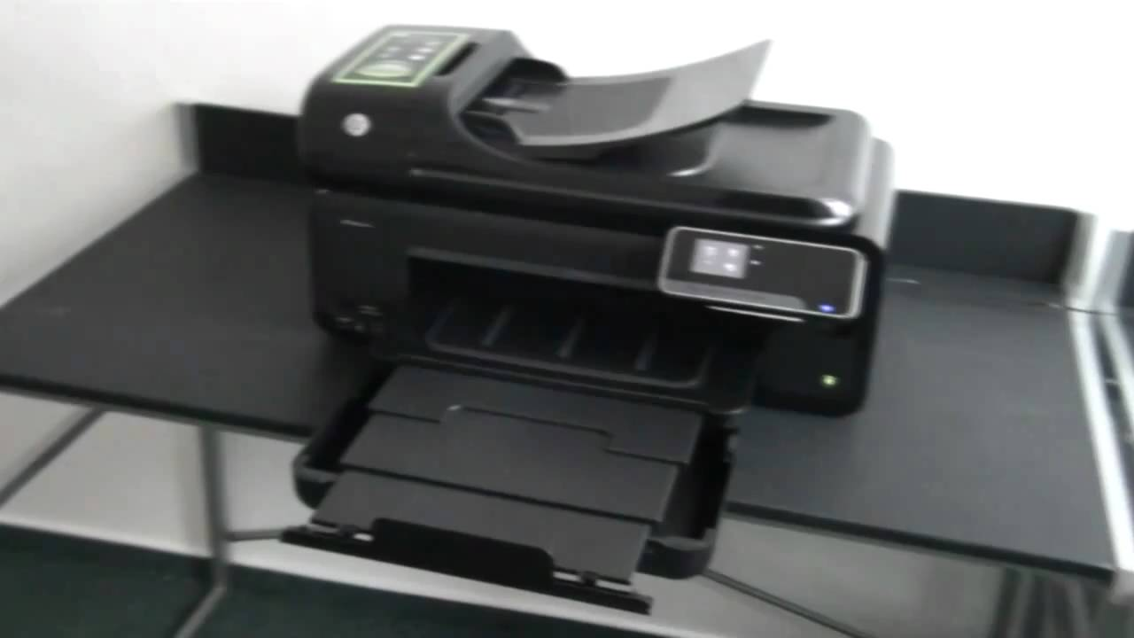 HP 7500A WIDE FORMAT DRIVERS UPDATE