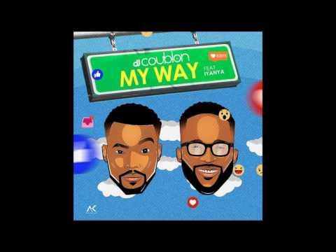 DJ Coublon ft  Iyanya – My Way