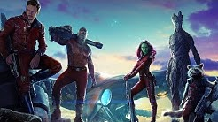 7 Things You Need To Know Before Seeing Guardians of the Galaxy