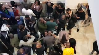 Shimza @ Kwa Ace, Khayelitsha, Cape Town opholamedia 20181207