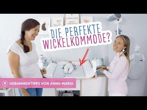 was-braucht-man-für-die-wickelkommode-wirklich?-♥️-hebammentipps-von-anna-maria-|-babyartikel.de