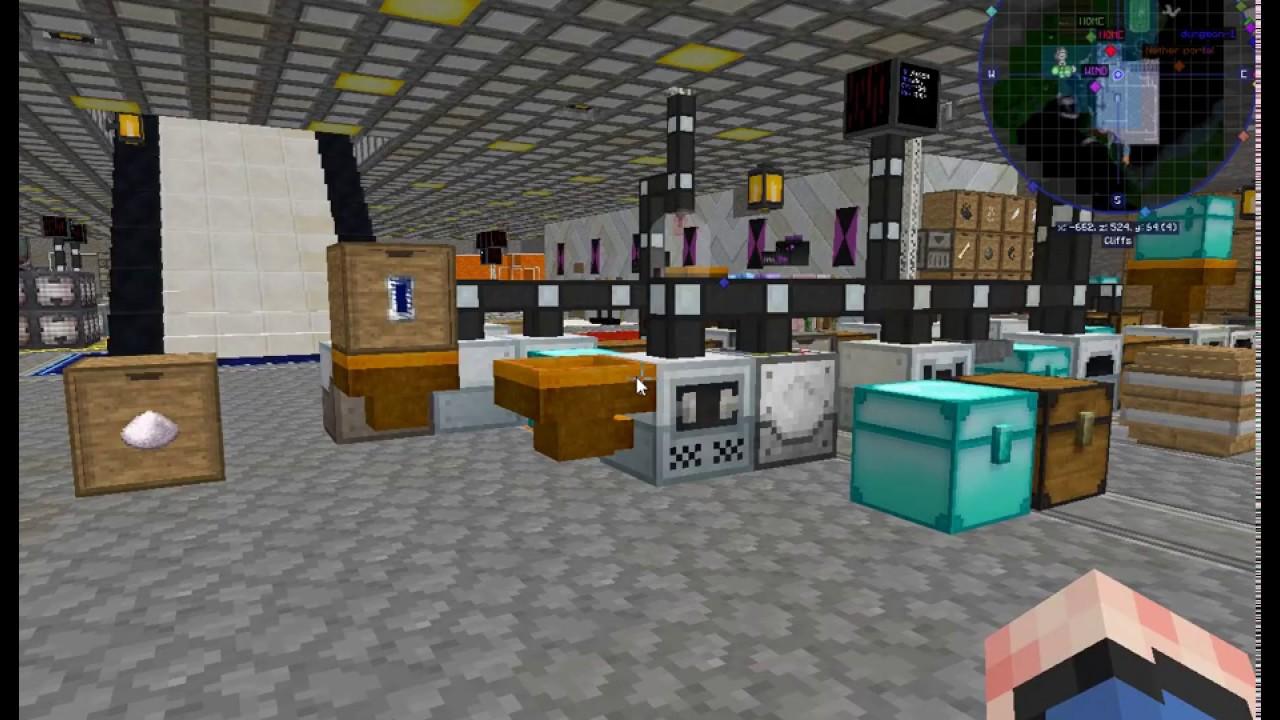 Minecraft server - easy way to change offline to online mode