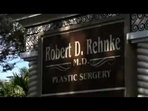 Tour Robert D. Rehnke MD Plastic Surgery & The Center for Surgical Excellence