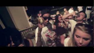 Watch Wiz Khalifa In Tha Cut video