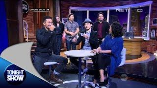 Jajuli - Jawab Jujur Kali Tora Sudiro dan Mieke Amalia MP3