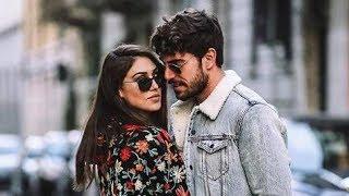 Gossip Cecilia Rodriguez aspetta un figlio da Ignazio Moser? Ecco la verità