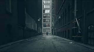 Kiss Me Slowly - The Chainsmokers, Skrillex ft. Halsey (Bass Boost)