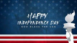 America's Godly Heritage (July 4, 2021)