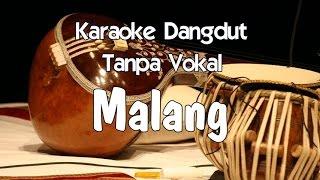 Download Video Karaoke Malang (Tanpa Vokal) dangdut MP3 3GP MP4