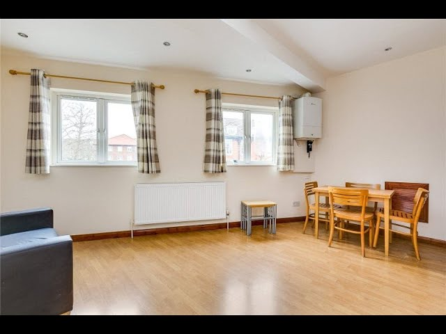 Single Double Bedroom Flat To Rent Main Photo