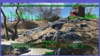 Creation Kit - Settlement Tutorial Part 2 - The Complexities Fallout 4