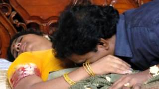 vuclip Tamil actress hot unseen rare saree navel