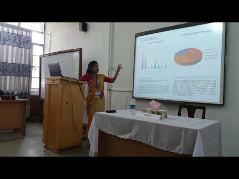 Educational Condition of Climate Migrants: A Study on Slum Children in Dhaka City