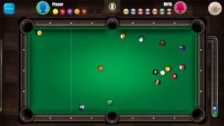 Billiards Master - Clearance