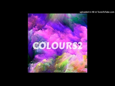 PARTYNEXTDOOR - Peace Of Mind - COLOURS 2 (Slowed)